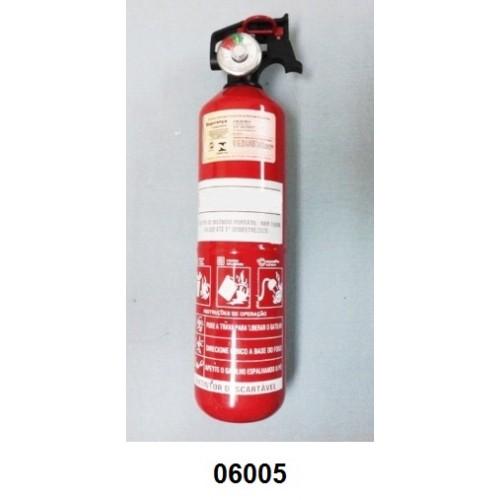 06005 - P2 Pó ABC