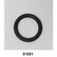 01051 - Oring para válvula P1/P2 grosso