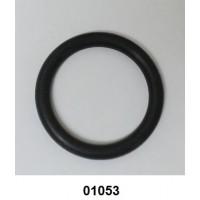 01053 - Oring para válvula P4/AP grosso