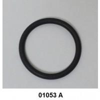 01053 A - Oring para válvula P4/AP fino
