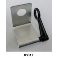 03017 - Conjunto Apag metal/plástico