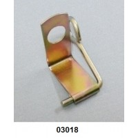 03018 - Conjunto Apag pequeno