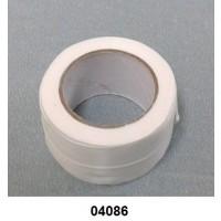 04086 - Veda rôsca ¾ - rôlo c/10 m (teflon)