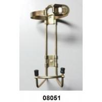 08051 - P2 Universal
