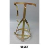 08057 - P12/AP/CO² com fivela reforçado