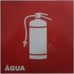 010299 C - Água Pressurizada