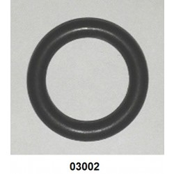03002 - Oring do miolo da válvula YANES