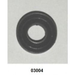 03004 - Oring do pino YANES