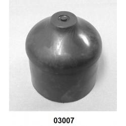 03007 - Bocal para difusor carreta