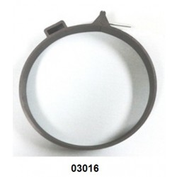 03016 - Cinta para Extintor 6 kg