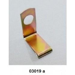 03019 a - Chapa do conjunto Apag pequeno