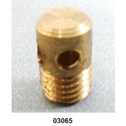 03065 - Quebra jato