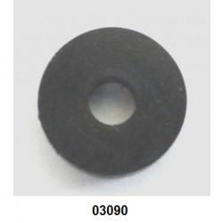 03090 - Vedação em borracha para pino MANGFLEX
