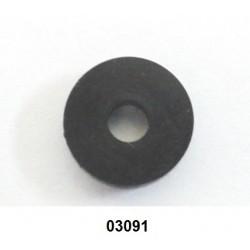 03091 - Vedação em borracha para pino YANES