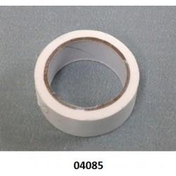 04085 - Veda rosca ½ x 10 m (teflon)