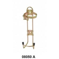 08050 A - P1 Fiat/Escort/Monza