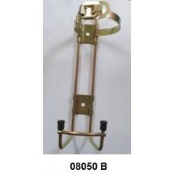 08050 B - P1 Universal