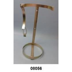 08056 - P12/AP/CO² com fivela