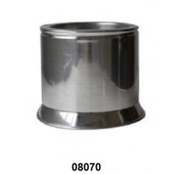 08070 - Base Alumínio